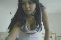 MLLEANGELE 24 Jahre alt